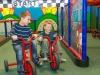 citykids_augsburg_kids-5