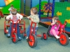 citykids_augsburg_kids-9