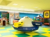 citykids_augsburg_location-1