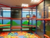 citykids_augsburg_location-10
