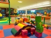 citykids_augsburg_location-14