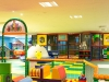 citykids_augsburg_location-2