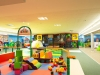 citykids_augsburg_location-3