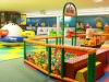 citykids_augsburg_location-4