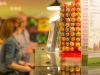 citykids_augsburg_restaurant-2