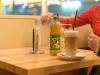 citykids_augsburg_restaurant-3