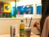 citykids_augsburg_restaurant-4