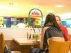 citykids_augsburg_restaurant-6