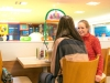 citykids_augsburg_restaurant-7