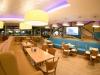 citykids_augsburg_restaurant_neu-1
