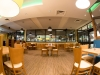 citykids_augsburg_restaurant_neu-2