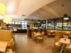 citykids_augsburg_restaurant_neu-3