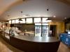 citykids_augsburg_restaurant_neu-4
