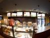 citykids_augsburg_restaurant_neu-5