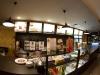 citykids_augsburg_restaurant_neu-6