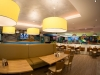 citykids_augsburg_restaurant_neu-7