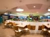citykids_augsburg_restaurant_neu-8