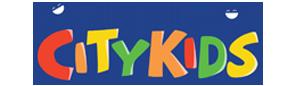 CityKids Augsburg | Das Kinderparadies im Herzen Augsburgs
