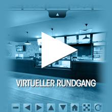 virtuellerrundgang